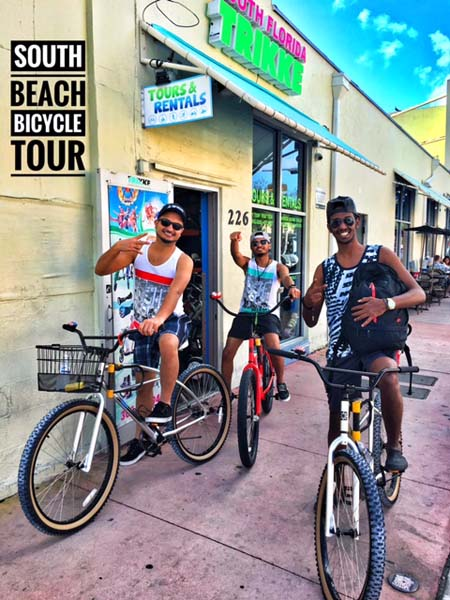 BICYLE-RENTALS-MIAMI-BEACH