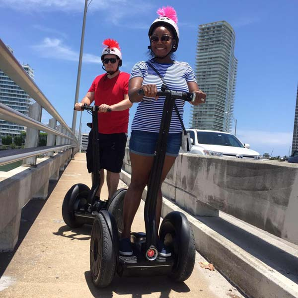 DOWNTOWN-MIAMI-SEGWAY-TOUR