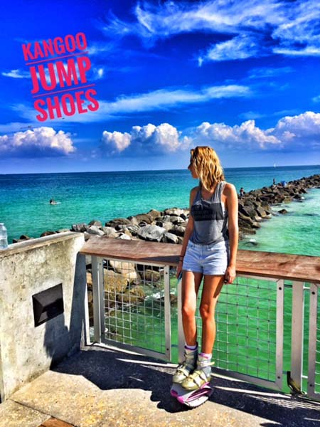 KANGOO-JUMPS-RENTAL-MIAMI-BEACH
