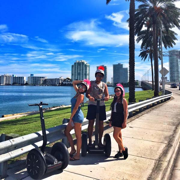 MIAMI-BEACH-SEGWAY-TOUR-1