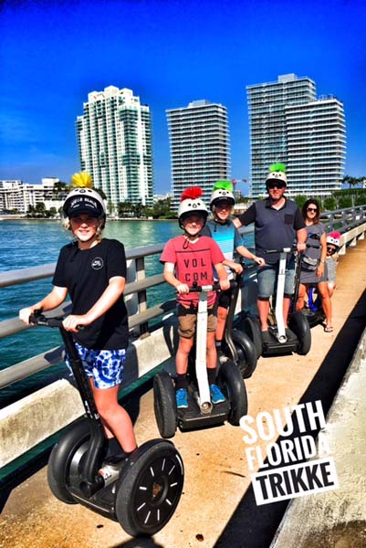 MIAMI-BEACH-SEGWAY-TOUR