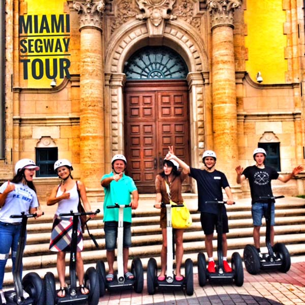 MIAMI-SEGWAY-TOURS