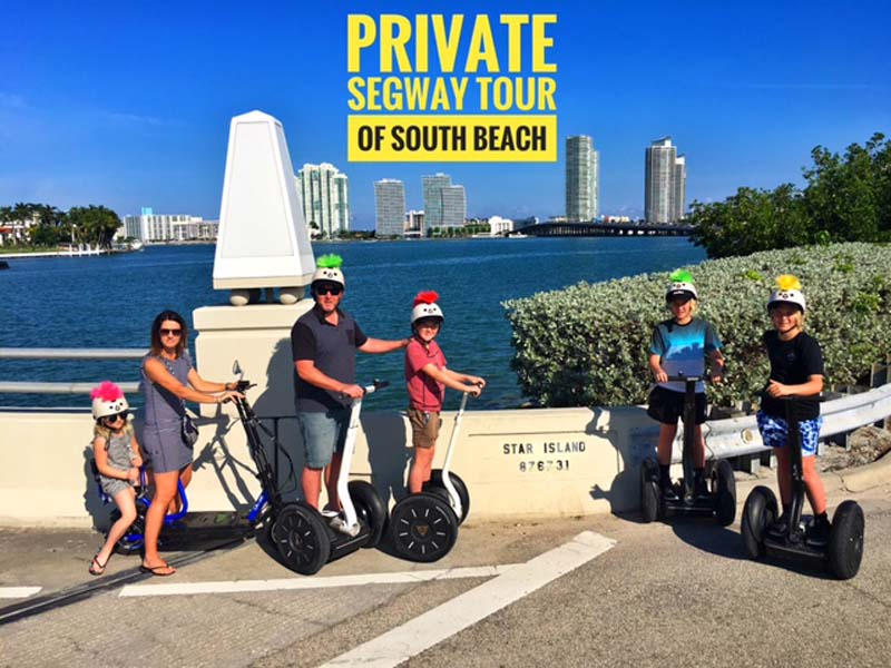 PRIVATE-SEGWAY-TOUR-MIAMI