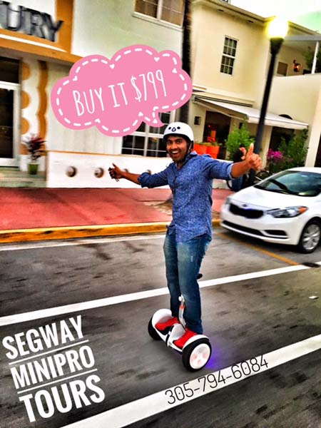 SEGWAY-MINIPRO-TOUR-MIAMI-BEACH