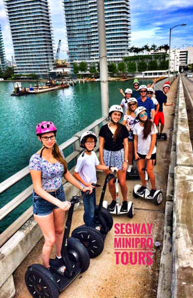SEGWAY-MINIPRO-TOUR-SOUTH-BEACH