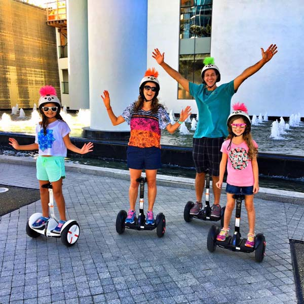 SEGWAY-MINPRO-SEGWAY-TOUR-SOUTH-BEACH