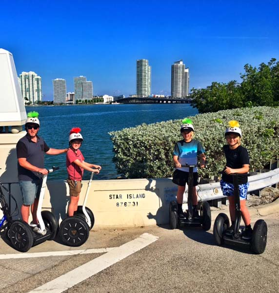SEGWAY-RENTAL-MIAMI