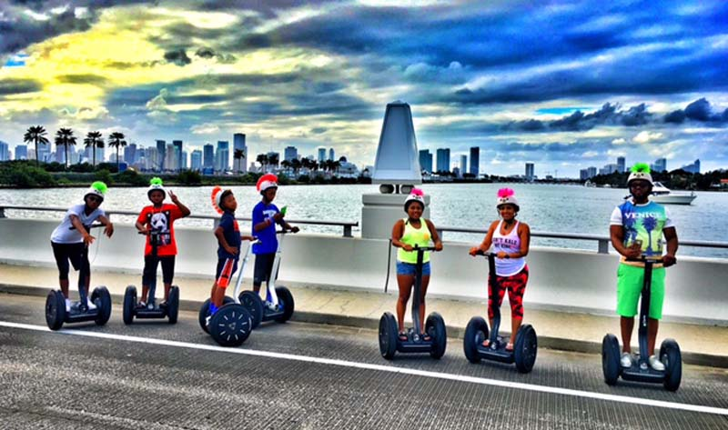SEGWAY-SUNSET-RENTALS