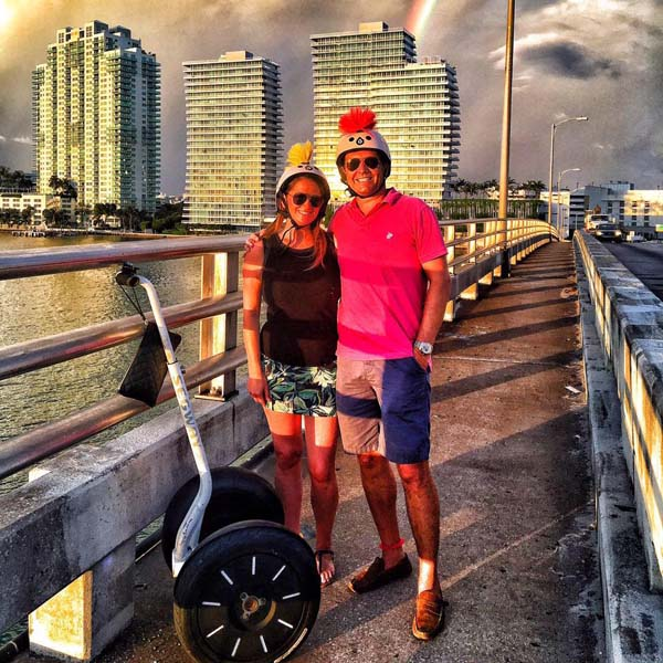 SEGWAY-TOUR-MIAMI-FLORIDA