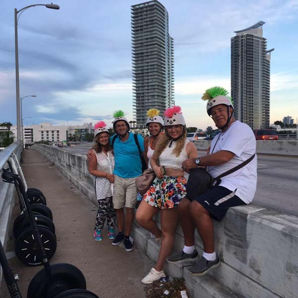 SEGWAY-TOUR-OF-MIAMI