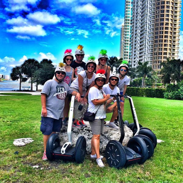 SEGWAY-TOUR-SOUTH-BEACH-1