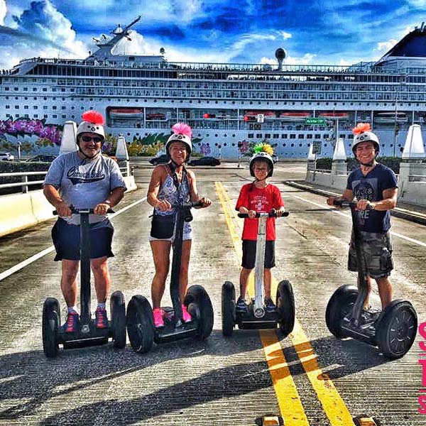 SEGWAY-TOURS-DOWNTOWN-MIAMI-1