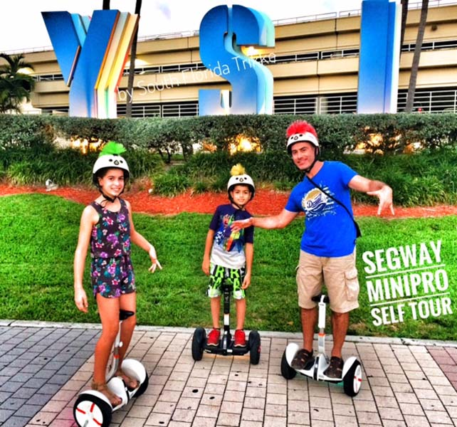 SEGWAY-TOURS-DOWNTOWN-MIAMI