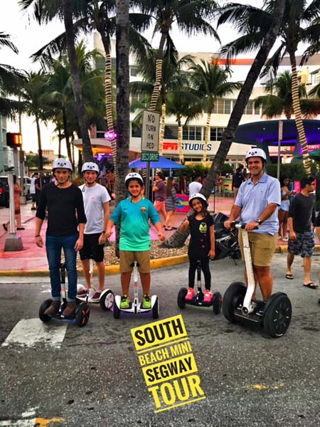 SOUTH-BEACH-SEGWAY-MINI-PRO-TOUR