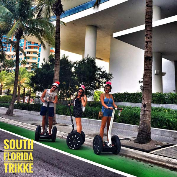 SOUTH-BEACH-SEGWAY-TOUR-1