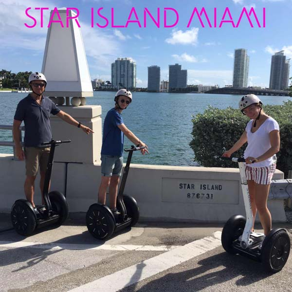 STAR-ISLAND-MIAMI-SEGWAY-TOUR